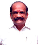 S. Muthukaruppan