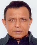 Mithun Chakraborty