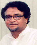 Ahmad Hassan