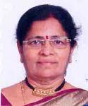 Thota Lakshmi Seetharama