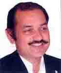 Ranvijay Singh Judev