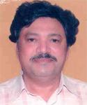 Chunibhai Kanjibhai Gohel