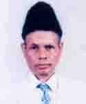 Haji Abdul Salam
