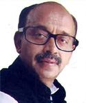 Vijay Goel