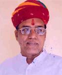 Narayan Lal Panchariya