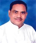 Vishambhar Prasad Nishad