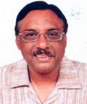 Pavan Kumar Varma