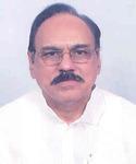 Bhupinder Singh