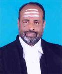 A. Navaneethakrishnan