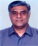 M.V. Rajeev Gowda