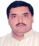 Javed Ali Khan