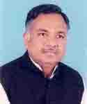 Ravi Prakash Verma