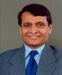 Prabhu Suresh Prabhakar