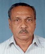 Abani Roy