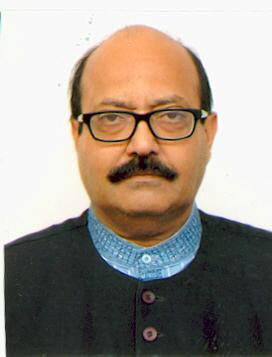 Amar Singh