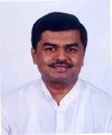 B.K. Hariprasad